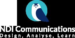 NDI Communications