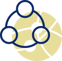 Basic Network Troubleshooting using Wireshark