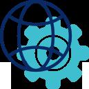Network Analysis using Wireshark – Applications Analysis – Online