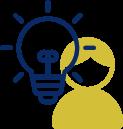 IPv6 – Basics, Protocols and Implementation
